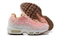 Women Nike Air Max 95 Sneakers 301