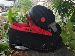 Men Basketball Shoes Air Jordan XIV Retro 261
