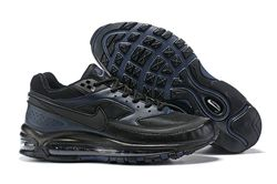 Men Nike Air Max 97 BW Running Shoes 498