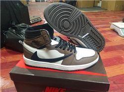 Women Sneaker Air Jordan 1 Retro 478