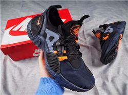 Men Nike Air Huarache 7 Running Shoe AAA 247