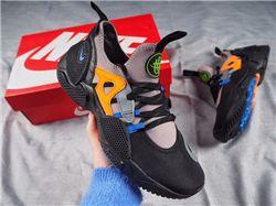 Men Nike Air Huarache 7 Running Shoe AAA 248