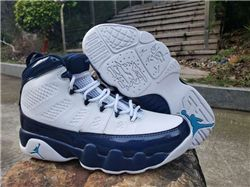 Men Basketball Shoes Air Jordan IX Retro 247