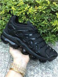 Women Nike Air VaporMax Plus Sneaker 213
