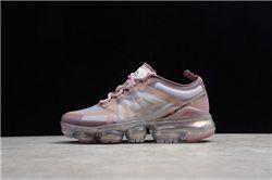 Women Nike Air VaporMax 2019 Sneakers AAAA 241