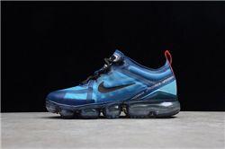 Men Nike Air VaporMax 2019 Running Shoes AAAA 270
