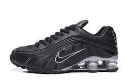 Men Nike Shox R4 OG Running Shoes 401