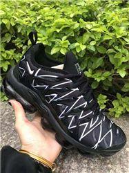 Women Nike Air VaporMax Plus Sneaker 212