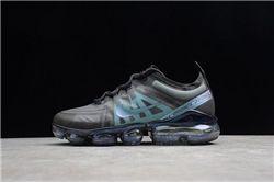 Men Nike Air VaporMax 2019 Running Shoes AAAA 271