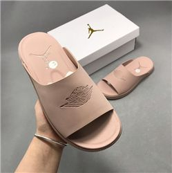 Women Air Jordan 1 Modero Sandals AAA 261