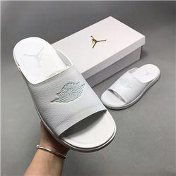 Women Air Jordan 1 Modero Sandals AAA 260