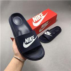 Women Nike Sandals 257