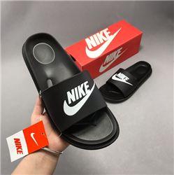 Women Nike Sandals 256