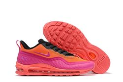 Women Nike Air Max Sequent 97 Sneakers 360
