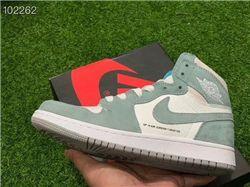 Men Basketball Shoes Air Jordan I Retro 698