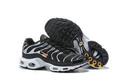 Men Nike Air Max Plus TN Running Shoes 344