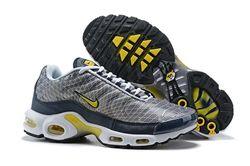 Men Nike Air Max Plus TN Running Shoes 348