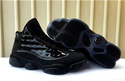 Men Basketball Shoes Air Jordan XIII Retro 36...