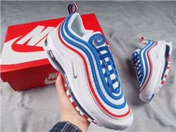 Women Nike Air Max 97 Sneakers AAAA 373