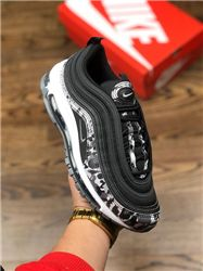 Women Nike Air Max 97 Sneakers AAAA 372