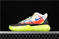 Men Nike Kyrie 5 Basketball Shoes AAAA 469