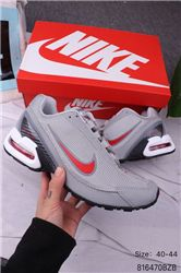 Men Nike Air Max Torch 3 Running Shoes AAA 39...