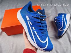 Men Nike Zoom Rival Fly 8 Running Shoes AAA 3...