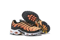 Men Nike Air Max Plus TN Running Shoes 346