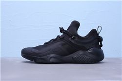 Men Nike Air Huarache City Move Running Shoes AAA 250