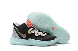Men Nike Kyrie 5 Basketball Shoes 473