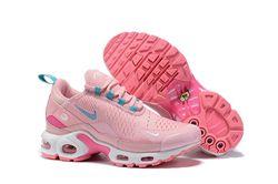 Women Nike Air Max 270 TN Sneakers 266