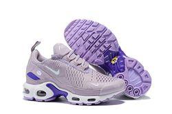 Women Nike Air Max 270 TN Sneakers 267