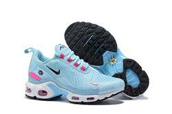 Women Nike Air Max 270 TN Sneakers 265
