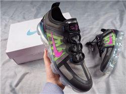 Men Nike Air VaporMax 2019 Running Shoes AAAA...