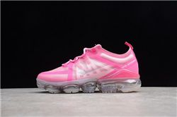 Women Nike Air VaporMax 2019 Sneakers AAAA 24...