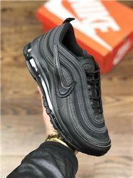 Women Nike Air Max 97 Sneakers AAAA 351