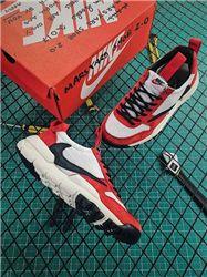 Men Craft Mars Yar Nike Running Shoes AAA 370