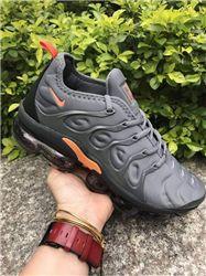 Men Nike Air VaporMax Plus Running Shoes 224