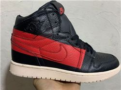 Men Basketball Shoes Air Jordan I Retro AAA 7...