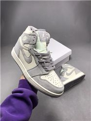Women Sneaker Air Jordan 1 Retro AAAA 485