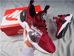 Men Nike Air Huarache 7 Running Shoe AAA 246