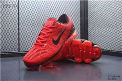 Men Nike Air VaporMax 2019 Running Shoes KPU 610
