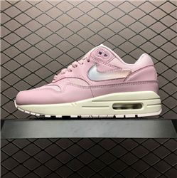 Women Nike Air Max 1 Sneakers AAA 319