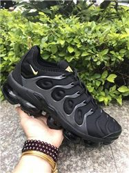 Men Nike Air VaporMax Plus Running Shoes 225