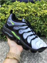 Women Nike Air VaporMax Plus Sneaker 216