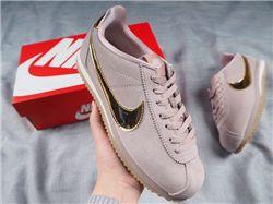 Women Nike Sneakers AAA 292