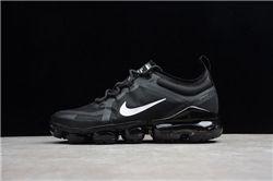 Men Nike Air VaporMax 2019 Running Shoes AAAA 273