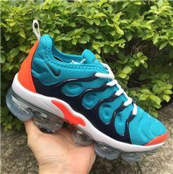 Men Nike Air VaporMax Plus Running Shoes 226