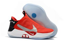 Men Nike Adapt BB Basketball Shoes 296