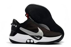 Men Nike Adapt BB Basketball Shoes 295
